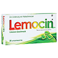 Lemocin 20 St�ck N1