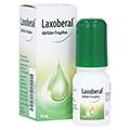 Laxoberal Abf�hr-Tropfen 7,5mg/ml