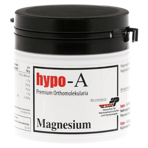 HYPO A Magnesium Kapseln 100 St�ck