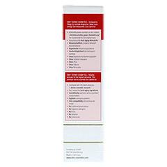 DMC Ultra Feuchtigkeit 24h Creme 50 Milliliter - Rückseite