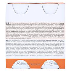 RESOURCE 2.0 fibre Neutral 4x200 Milliliter - R�ckseite