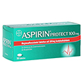 Aspirin protect 100mg 42 St�ck