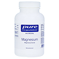 PURE ENCAPSULATIONS Magnesium Magn.Citrat Kapseln 90 St�ck
