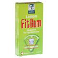 LEMON FIT Gum
