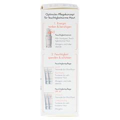 AVENE Hydrance Optimale Feuchtigkeitsserum 30 Milliliter - Linke Seite