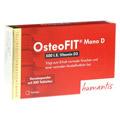 OSTEOFIT Mono D Tabletten 300 St�ck
