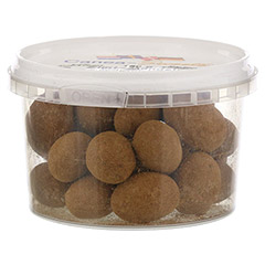 ZIMT MANDEL Bonbons 150 Gramm - Vorderseite