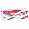 BONYPLUS Zahnprothesen Reparatur Set 1 Packung