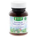 RASAYANA für Haare und Nägel Tabletten 30 Gramm