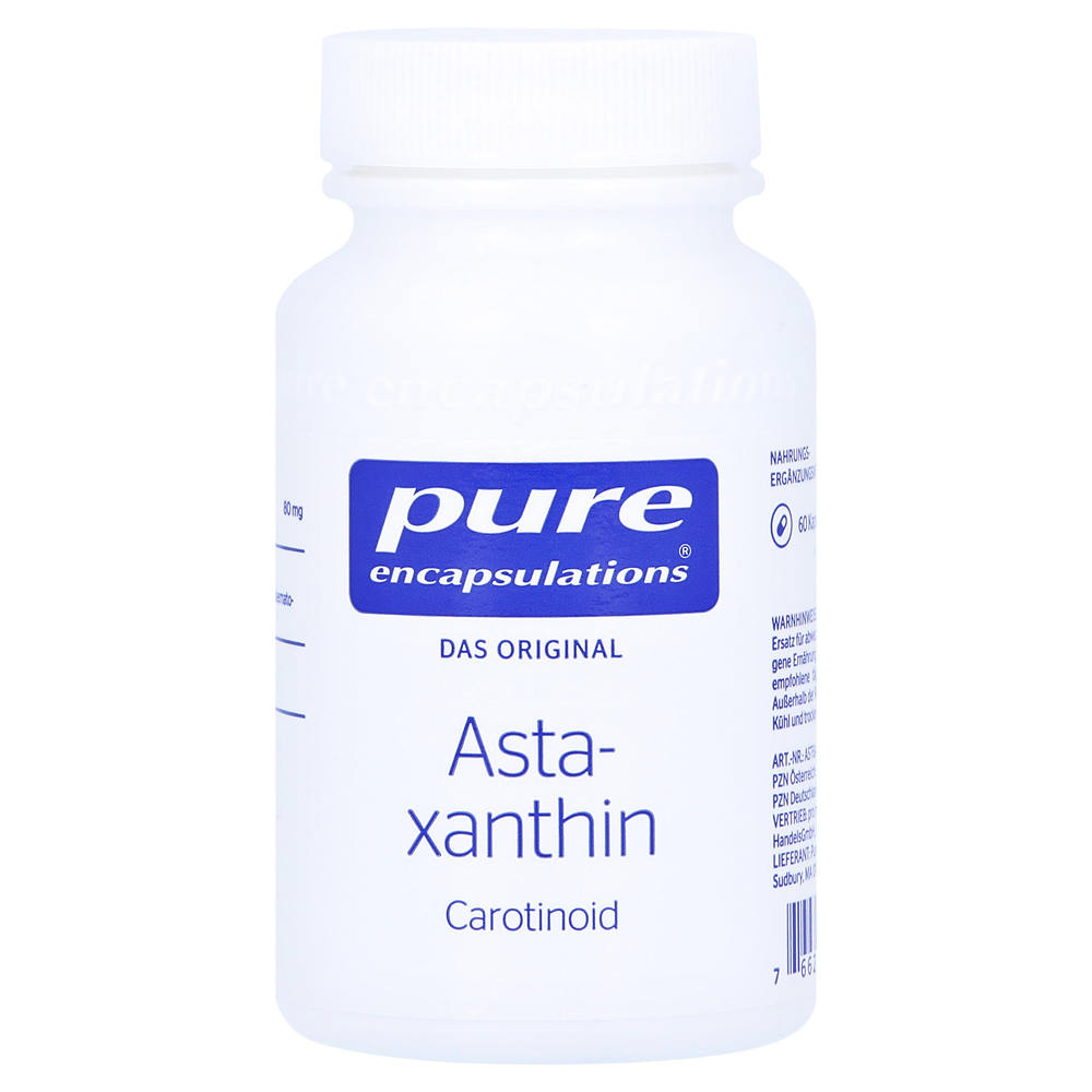 Merchantmedpex By Price High To Low Page 159 Kasa Steril 3m Image Of Pure Encapsulations Astaxanthin Kapseln 60 St
