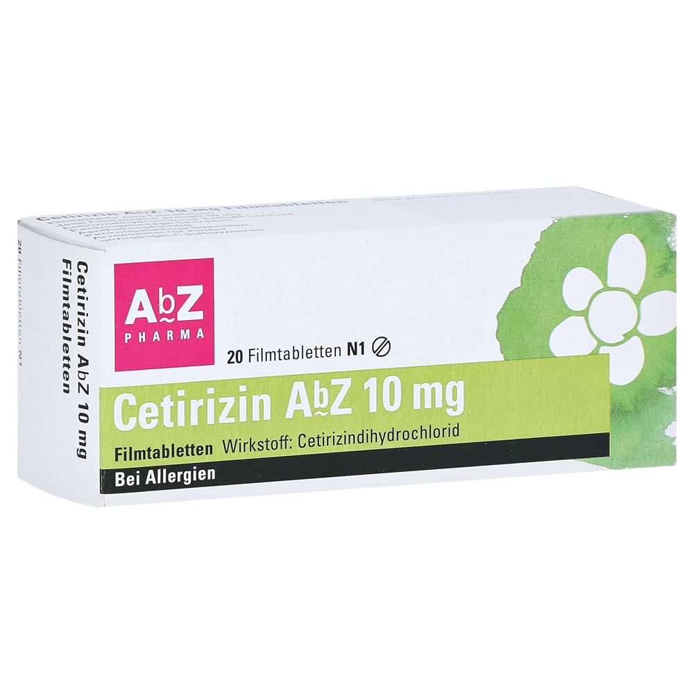 generic viagra from