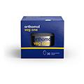 ORTHOMOL veg one Kapseln 30 Stück