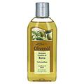 OLIVEN�L Shampoo Giardino di Roma Tiefenaufbau 200 Milliliter