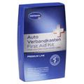 HARTMANN Auto-Verbandkasten DIN13164 Prem.Line bl. 1 St�ck