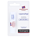 NEUTROGENA norweg.Formel Lippenschutz LSF 4