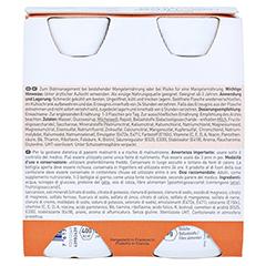 RESOURCE 2.0 fibre Kaffee 4x200 Milliliter - R�ckseite