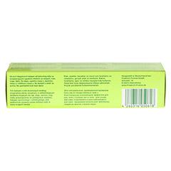 PEDIMOL Balsam 100 Milliliter - Unterseite