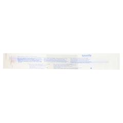 UROMED Ballonkath.Ch 18 Nelaton Silik.30 ml 1101 1 Stück - Rückseite