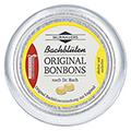 BACHBL�TEN Original Bonbons nach Dr.Bach