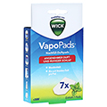 WICK VapoPads 7 Menthol Pads WH7 1 Packung
