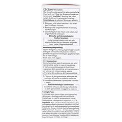 EUCERIN SEH Anti-Rötungen kaschierende Tagespflege 50 Milliliter - Linke Seite
