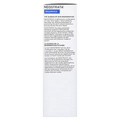 NEOSTRATA Lotion Plus 15 AHA 200 Milliliter - Linke Seite