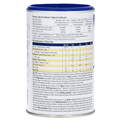 RESOURCE ThickenUp Clear Pulver 125 Gramm - Rechte Seite