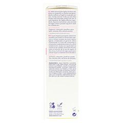 DADO SENSACEA mildes Reinigungsgel 100 Milliliter - Linke Seite