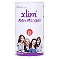 XLIM Aktiv Mahlzeit Vanille Pulver 500 Gramm