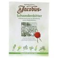 JACOBUS Schwedenbitter Tee