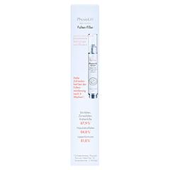 AVENE PhysioLift PRECISION Falten-Filler 15 Milliliter - Rückseite