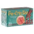 PU ERH Tee Filterbeutel 20 St�ck