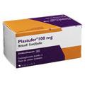 Plastufer 100mg
