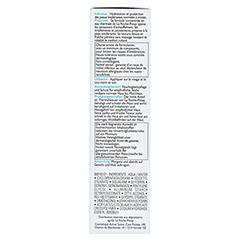 ROCHE POSAY Toleriane Creme 40 Milliliter - Rechte Seite