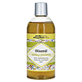 OLIVEN�L Aufbau-Shampoo 500 Milliliter