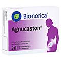 Agnucaston 30 St�ck N1