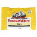 FISHERMANS FRIEND Anis Pastillen 25 Gramm