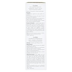 AVENE Cicalfate Akutpflege-Lotion 40 Milliliter - Rechte Seite