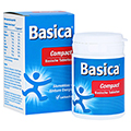 BASICA compact Tabletten 120 Stück