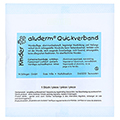 ALUDERM Kinder Quickverband gro� 1 St�ck