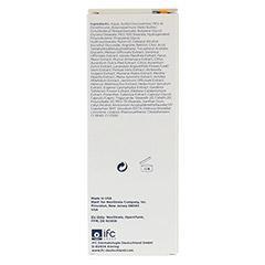 NEOSTRATA Enlighten Pigment Controller 30 Milliliter - Rückseite