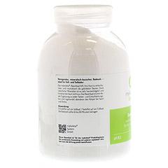 MYKOLETAL detox Basenbad Pulver 1300 Gramm - Linke Seite