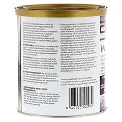 MULTI THICK Instant-Verdickungsmittel Pulver 250 Gramm - Linke Seite