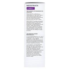 NEOSTRATA Skin Active Matrix Serum 30 Milliliter - Linke Seite