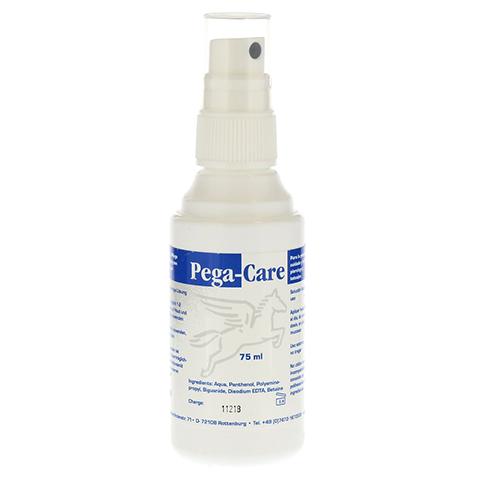 PEGA-Care Dosierspray 75 Milliliter