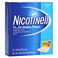 Nicotinell 35mg/24Stunden
