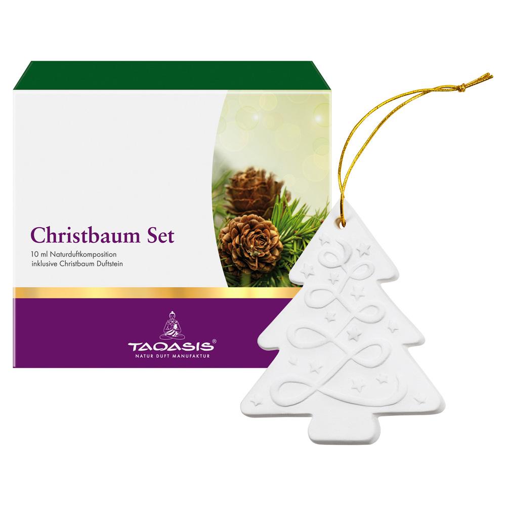 christbaum duftset 1 st ck online bestellen medpex. Black Bedroom Furniture Sets. Home Design Ideas
