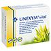 UNEXYM Vital Tabletten 100 St�ck
