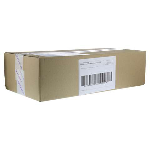 FORTIMEL Compact 2.4 Waldfruchtgeschmack 8x4x125 Milliliter