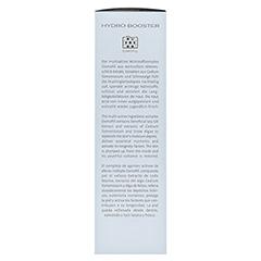 LA MER Ultra Hydro Booster Multi Effect Beauty Tonic 100 Milliliter - Rechte Seite